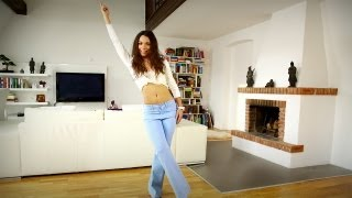 Disco Dance Like John Travolta