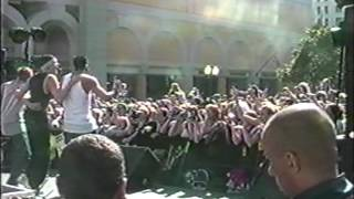 youngstown Ill be your everything  promo
