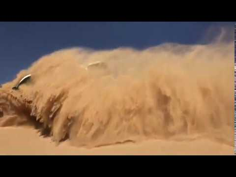 Abu Dhabi Desert Safari Enjoy and celebrate the inimitably thrilling and exciting experience of visiting one of the most amazing deserts of the world in Abu Dhabi.