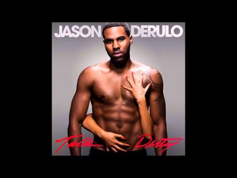 Wiggle-Jason Derulo feat. Snoop Dogg (Official Audio)