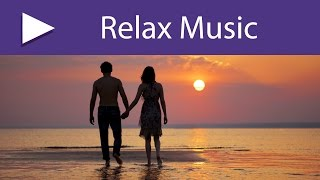 Peaceful Piano Songs for Love and Romance   Best Romantic Piano Music