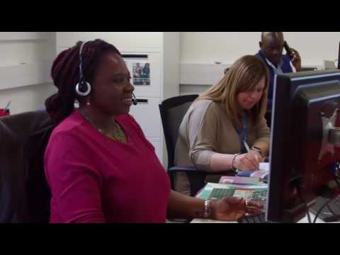 Adult Education: How to Teach Online – Course Overview - YouTube