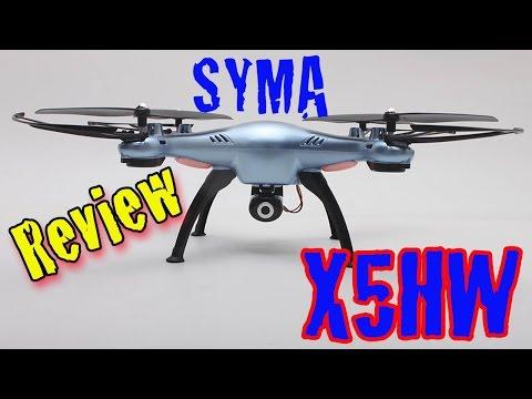 syma-x5hw-review-espan~ol-hobbyreal