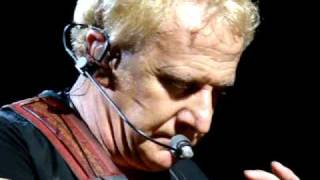 Air Supply - A Little Bit More (Via Funchal-SP Brasil 04 11 2009)