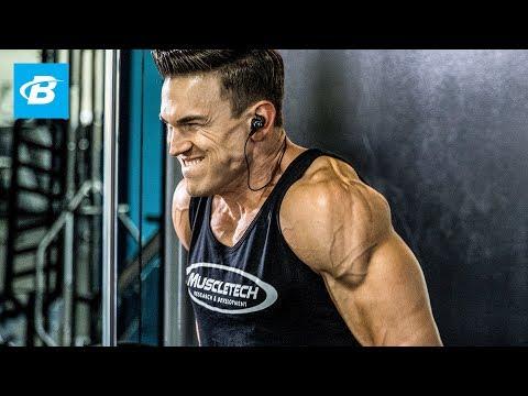 Prednizolon le spasme des muscles