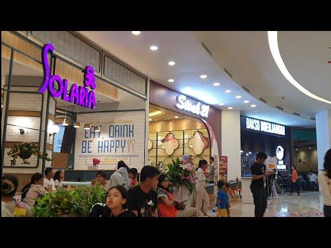 mp4 Food Court Cibubur, download Food Court Cibubur video klip Food Court Cibubur