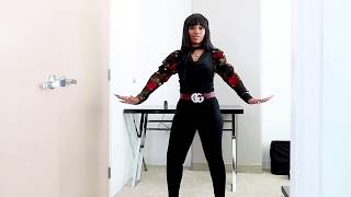Fashion Nova Haul   You Rate My Outfits