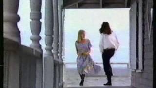 Dream Academy - Indian Summer (Music Video) 1987