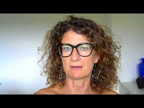 Moxibustione erosione cervicale e il sesso