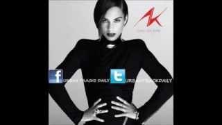Alicia Keys   That's When I Knew