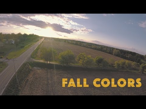 fall-in-ohiolong-range-fpv-with-tbs-crossfire-and-alien-5-inchpeter-mckinnon-luts