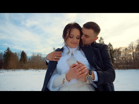 Ігор Корсунський 4K, FHD., відео 6