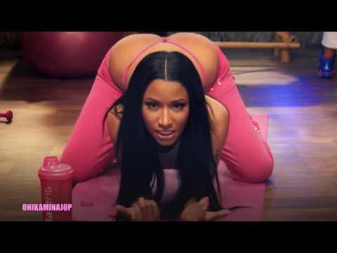 Yo Gotti ft. Nicki Minaj-Rake It Up