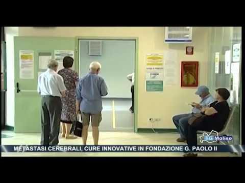 Il trattamento della prostatite Kaliningrad