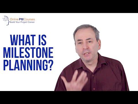 mp4 Business Plan Milestones, download Business Plan Milestones video klip Business Plan Milestones