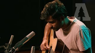 Prateek Kuhad On Audiotree Live (Full Session)