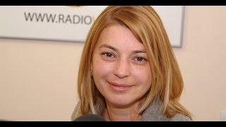 ЕЛЕНА ПЕНЗИНА о результатах выборов в Заксобрание Красноярского края