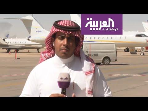 العرب اليوم - شاهد: كيف سيجري التعامل مع الطلاب السعوديين الذين وصلوا من الصين؟