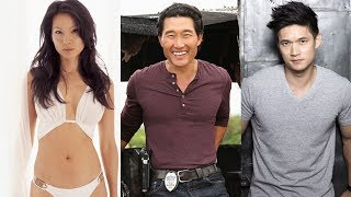 Download Youtube: (HD) Asian-americans speaking in their mother-tongue (Lucy Liu, Ming-na Wen, Daniel Dae Kim etc.)