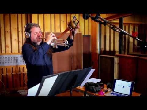 lyrics & director:  Robert Barth camera & editing: Robert Hehenwarter music:  Franz Hackl