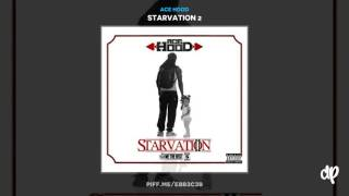 Ace Hood -  Root of Evil (Intro) (Prod by Young Chop) [DatPiff Classic]