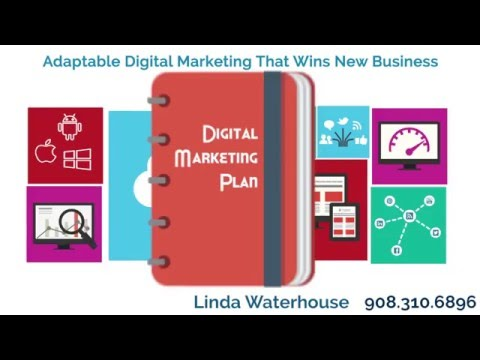 Adaptable Digital Marketing Strategies