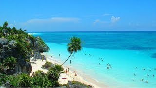 Best Beaches In Mexico: YOUR Top 15 Best Mexico Beaches