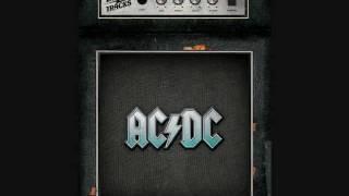 AC/DC-Stick Around