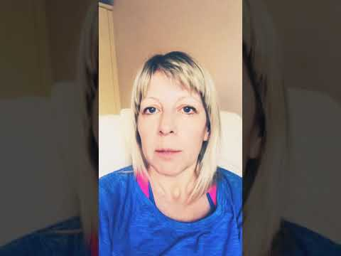 Psychodynamic Counselling with Jo
