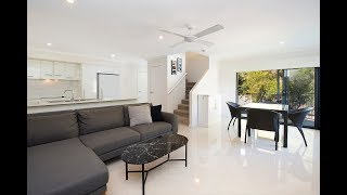 SOLD by Mitch Rowe | 74/16 Toral Drive, Buderim