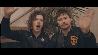 Peking Duk   Yours & Owls   Wollongong