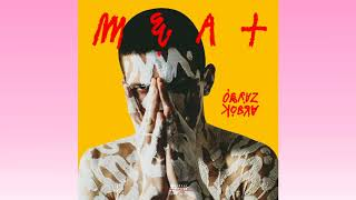 OBRAZKOBRA   MEAT (Full Album)