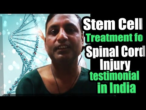 Stem-Cell-Treatment-for-Spinal-Cord-Injury-in-India-Testimonial