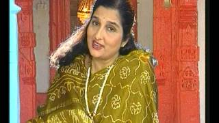Ganesh Amritwani 3 Ashtvinayak Darshan By Anuradha Paudwal Bhakti Sagar - Download this Video in MP3, M4A, WEBM, MP4, 3GP