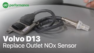 nox sensor replacement - Free video search site - Findclip Net