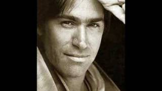 Dan Fogelberg - Let It Shine!