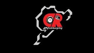 CR Nurburgring 2.4 hour Stream! (Gran Turismo Sport)