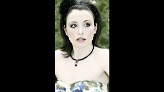 Victoria Hamilton So Far By Far Electro Club Mix
