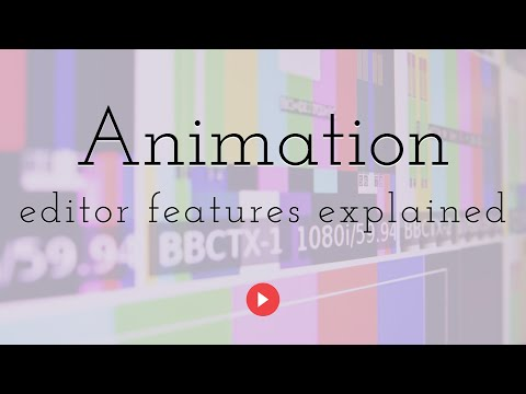 How to Use PixTeller Animation Maker to Create Your Own Video or GIF