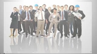 Hidden Influences on Employee Engagement