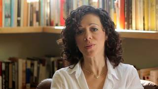 Luciana Souza - Duos III & The Book of Chet