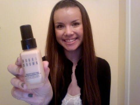 Illuminating Bronzing Powder by Bobbi Brown Cosmetics #5