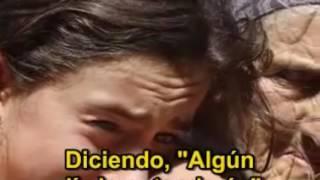 ESE DIA NUNCA VENDRA SOMEDAY NEVER COMES SUBTITULOS EN ESPAÑOL CREEDENCE