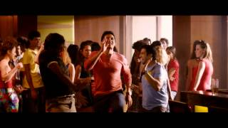 Endrendrum Punnagai - Trailer - Jiiva, Trisha, Santhanam, Vinay Rai, Andrea Jeremiah