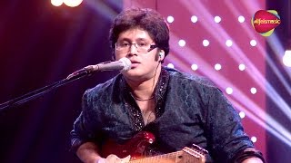 Solo Performance By SAKHA – SAKHA Band- #LifeIsMusic