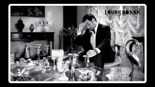اغاني طرب MP3 لؤي عدنان - منك منك (النسخة الأصلية)   2013 تحميل MP3
