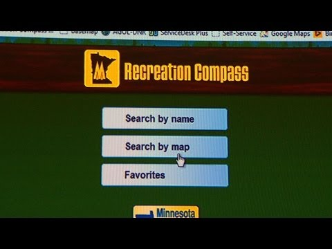 mp4 Recreation Compass, download Recreation Compass video klip Recreation Compass