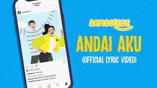 Download lagu Samsolese Andai Aku Mp3