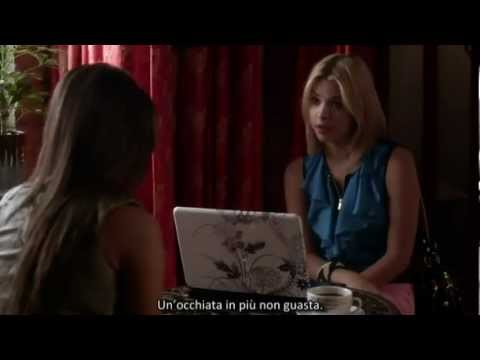 Pretty Little Liars 3.10 (Clip 2)
