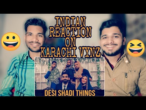 shadi india com